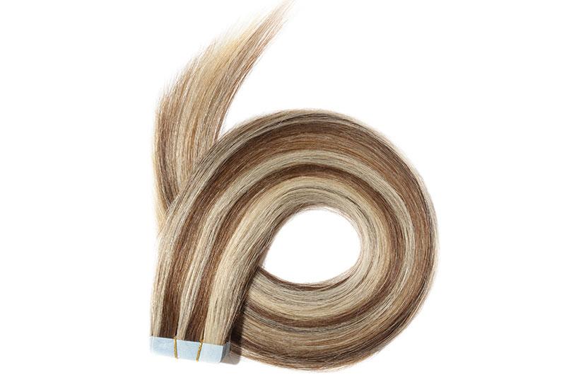 Deprese Salon Hair Extensions